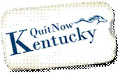 Quit Now Kentucky