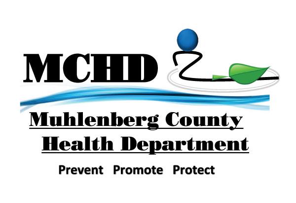Muhlenberg County Health Department
